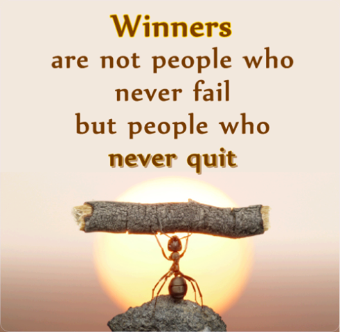 winners_never_quit