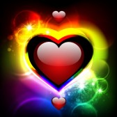 11613435-abstract-background-with-hearts