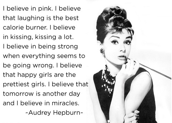 audrey-hepburn-quotes