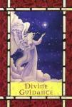 divine-guidance