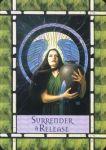 surrender-release