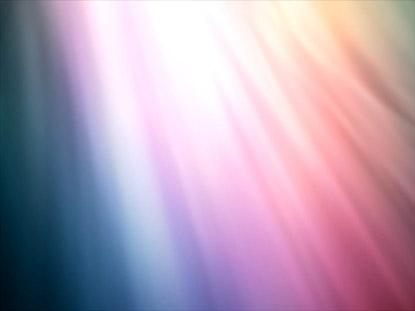 heavenlylight