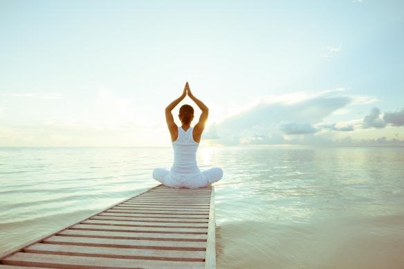 meditation-r