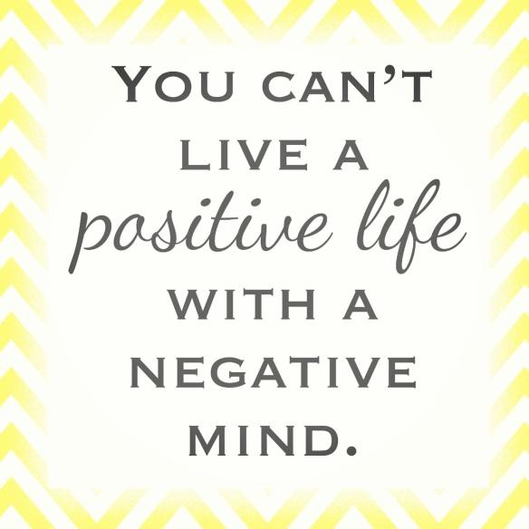 positive-life-negative-mind